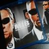 De beste film van Will Smith is 'Men in Black', zijn slechtste films zijn...