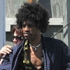 Trailer: André Benjamin is Jimi Hendrix in 'Jimi: All Is By My Side'