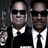 Crossover 'Jump Street' en 'Men in Black' nog mogelijk