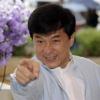 Nieuwe trailer Jackie Chans 'Chinese Zodiac'