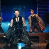 James Marsden (X-Men) durfde rol in 'Magic Mike' niet aan