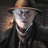 Nieuwe trailer 'Dracula 3D'