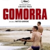 Italiaanse film op tv: 'Gomorra'