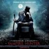 Nieuwe trailer Abraham Lincoln: Vampire Hunter