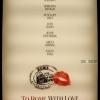 Woody Allen wil veertien miljoen euro van Amsterdam