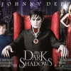 Blu-Ray Review: Dark Shadows