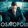Nieuwe trailer Cosmopolis