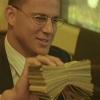 Channing Tatum belooft Magic Mike 2