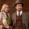Bradley Cooper en Jennifer Lawrence opnieuw samen in nieuwe trailer 'Serena'