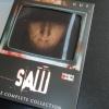 De 'Saw'-franchise had gerust een deeltje (of meer) eerder mogen stoppen