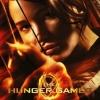 Meer 'Twilight' en 'Hunger Games' onderweg?
