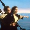 SBS6 hakt 'Titanic' in tweeën: kijkers razend!
