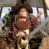 The Pirates!, Safe en The Raven overtuigen niet in Box Office