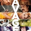 Blu-Ray Review: Savages