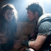 Derde 'Clash of the Titans' gecanceld