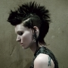 Blu-Ray Review: The Girl with the Dragon Tattoo