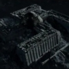 'Iron Sky' vervolg krijgt 150.000 dollar in eerste ronde crowdfunding