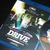Nicolas Winding Refns 'Drive' krijgt nieuwe soundtrack