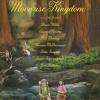Blu-Ray Review: Moonrise Kingdom