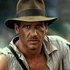 Shia LaBeouf oordeelt keihard over Steven Spielberg