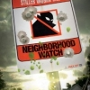 Nieuwe trailer The Watch