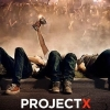 'Project X'-vervolg krijgt titel en releasedatum