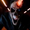 Nicolas Cage waarschijnlijk niet in 'Ghost Rider 3'