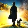Peter Jackson wil over twee jaar Kuifje-film maken