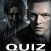 Blu-Ray Review: Quiz