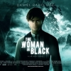 Blu-Ray Review: The Woman in Black