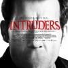 Nieuwe trailer 'Intruders' met Clive Owen
