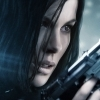 Blu-Ray Review: Underworld: The Legacy Collection