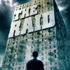 Amerikaanse remake 'The Raid' heeft scenarist