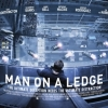 Blu-Ray Review: Man on a Ledge