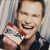 Geen sterke binnenkomers in Nederlandse Box Office