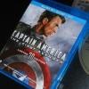 Captain America: The First Avenger - De weg naar 'Avengers: Infinity War'