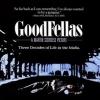 Dwayne Johnson in 'Goodfellas 2' en 'Home Alone'