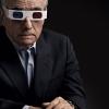 Scorsese stapt uit biopic Frank Sinatra