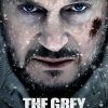 Blu-Ray Review: The Grey