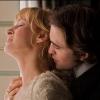 Nieuwe trailer 'Bel Ami' met Twilight ster Robert Pattinson
