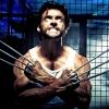 'X-Men' cast bij elkaar in online reünie, Ryan Reynolds breekt in