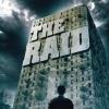 Amerikaanse remake 'The Raid' heeft scenarist