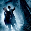 Blu-Ray Review: Sherlock Holmes: A Game of Shadows