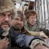 Blu-Ray Review: Nova Zembla
