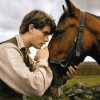 Blu-Ray Review: War Horse