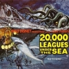 David Fincher over waarom '20.000 Leagues Under the Sea' er niet komt