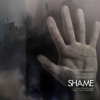 Blu-Ray Review: Shame