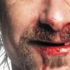 IJshockeyfilm 'Goon' krijgt een sequel