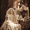 Nieuwe trailer 'Great Expectations'