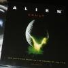 Zes korte films vieren verjaardag 'Alien'!